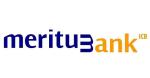 logo_meritum_bank-150x78