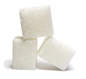 lump-sugar-549096_640