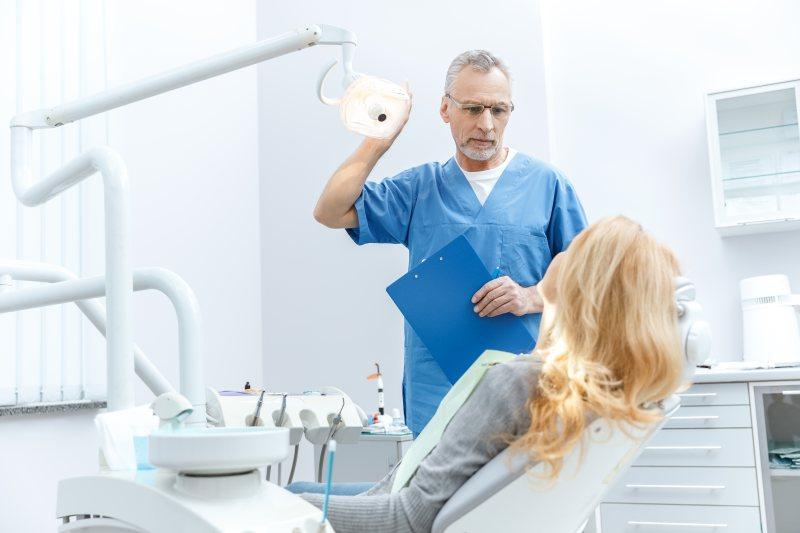 znieczulenie-u-dentysty-znieczulenie-stomatologiczne-warszawa-impladent
