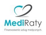 mediraty_finansowanie_logo_v-150x113