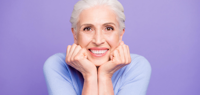 implanty zębowe jak wygląda zabieg wszczepienia implantów implanty warszawa
