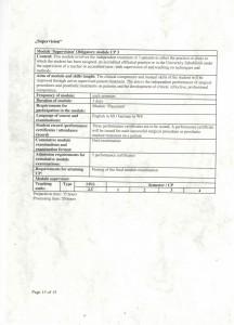 Certyfikat-151