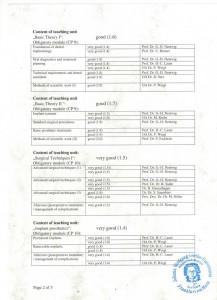 Certyfikat-211