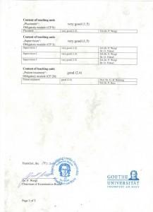 Certyfikat-32