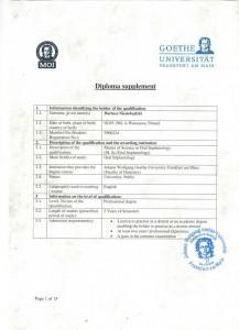 Certyfikat-41