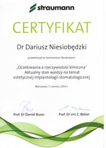 dr-Niesobedzki dyplom-1